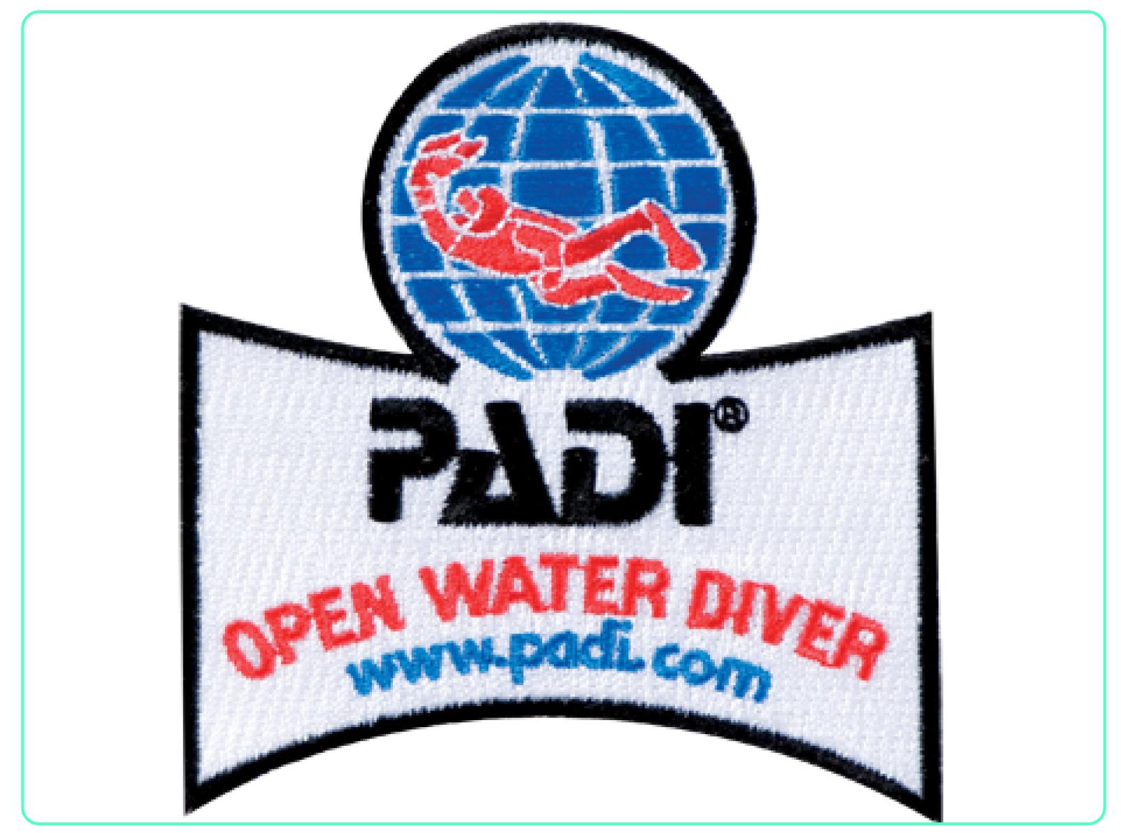 SZKOLENIE_OWD_PADI_OPEN_WATER_DIVER